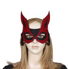 online get cheap evil masquerade aliexpress com alibaba group