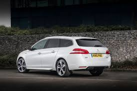 peugeot 209 for sale peugeot 308 sw gt line review auto express