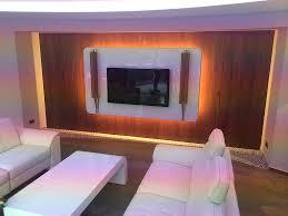 Wohnzimmer Vorwand Mit Deko Nische Wohnzimmer Vorwand Mit Deko Nische 48 Wohnzimmer Orange