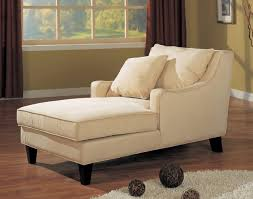 livingroom chaise 20 top stylish and comfortable living room chairs