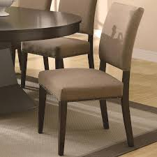 granite dining room table tags fabulous espresso dining room