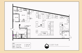 heights tea room floor plan mary beth spindler