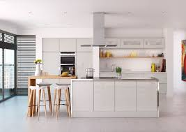 Howdens Kitchen Design Best 25 Howdens Kitchen Reviews Ideas Only On Pinterest Kitchen