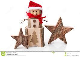 white wooden christmas decorations u2013 decoration image idea