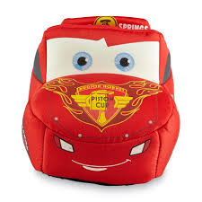 Meteo Orleans Agricole by Lit Flash Mcqueen Lit Flash Mcqueen Cars Disney Matelas With Lit