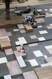 best 25 public space design ideas on pinterest landscape