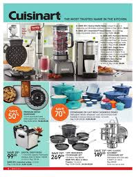 canadian tire flyer october 21 november 10 2016 olflyers com