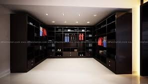 home interior wardrobe design wardrobe for home interiors in kerala
