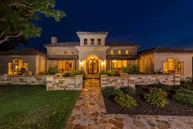 Home Design Plaza Tampa 15 Exceptional Mediterranean Home Designs You U0027re Going To Fall In