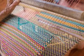 le stuoie le stuoie tessute fatte a mano dalla canna asciutta impregnano