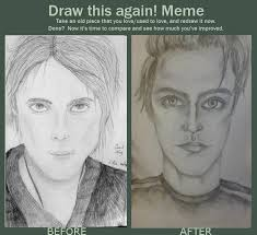 Gerard Way Memes - before and after meme gerard way by realitea on deviantart