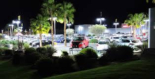 Ewing Landscape Lighting Nls Lighting Llc