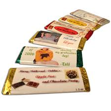 personlized gifts personalized gifts meyers chocolates