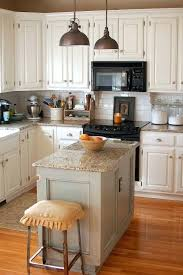 kitchen island narrow units small kitchens size for islands ideas
