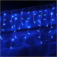 best deal on led icicle lights blue led icicle christmas lights best products erikbel tranart
