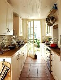 galley kitchen ideas makeovers galley kitchen ideas inspiringtechquotes info