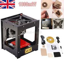 Ebay Woodworking Machines Uk by Laser Cutter Ebay