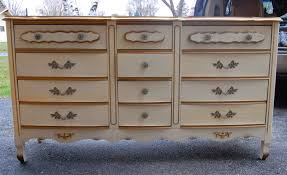 french provincial bedroom set french provincial bedroom set before after lily field co
