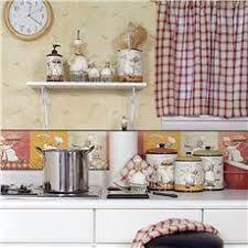 kitchen collections for the home kitchen collections