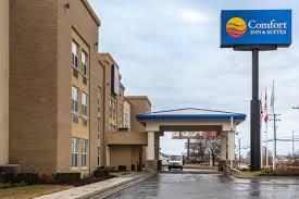 Comfort Inn Free Wifi Allen Park Mi Hotel Comfort Inn U0026 Suites Official Site