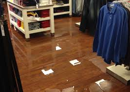 Laminate Flooring Flood Damage Water Extraction And Flood Restoration
