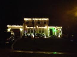 Z Wave Landscape Lighting Using Smart Stuff To Do Dumb Things More Than Just A Timer With