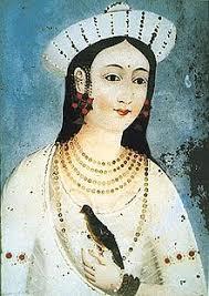 bajirao biography in hindi mastani wikipedia