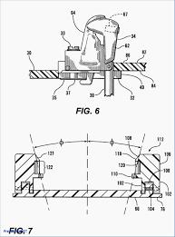 co car alarm wiring diagram wiring diagram simonand