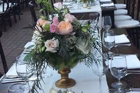 branching out event florist floral design and decor for all