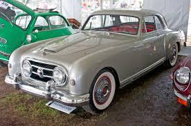 pequot car dealership nash healey wikiwand