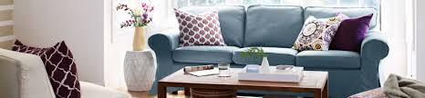 living room how to style a pouf she u0027s charming