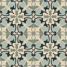 Cement Tile Backsplash by Best 20 Encaustic Tile Ideas On Pinterest House Tiles Subway