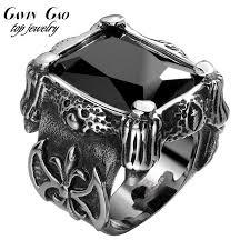 titanium style rings images Amazing titanium ring styles for men adworks pk jpg