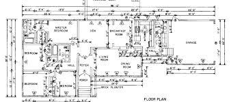 country kitchen floor plans awesome country kitchen floor plans images home design ideas