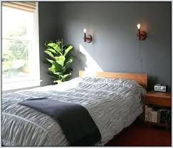 Light Colors To Paint Bedroom Light Grey Bedroom Colors Oyster Shell Light Grey Bedroom Color