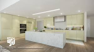 make your home cool with white 3d interior design ideas 3d