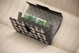 gift card wallet craftdee donna gift card wallet