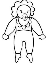 doll coloring sheets alltoys