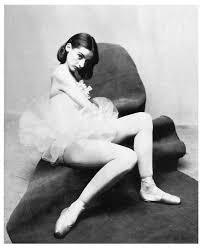 bureau leclercq 31 best tanaquil tanny le clercq images on ballet
