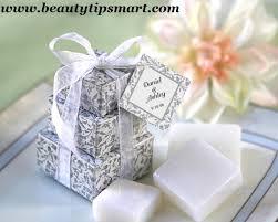 Best Wedding Present Best Wedding Gift Ideas 100 Best Wedding Gift Ideas Images On