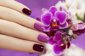 fresno bee 15 for gel toes or nails dry manicure or pedicure