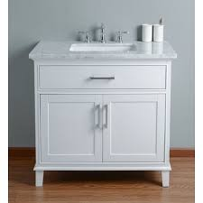 36 Bathroom Vanity by Simpli Home Chelsea 37
