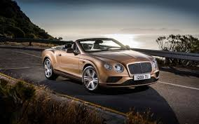 bentley continental wallpaper bentley continental gt wallpapers backgrounds