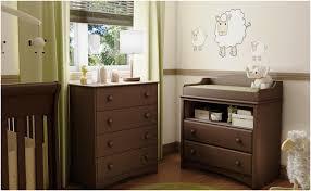Baby Nursery Bedding Sets Neutral by Bedroom Nursery Bedding Sets Canada Mondeas