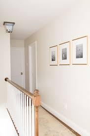 best non yellowing white eggshell paint color paint for every room julie blanner