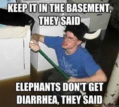 Viking Meme - best of the laundry room viking meme smosh