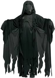 scary costumes for halloween scary dementor kids harry potter costume costume craze