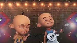 despacito asli lagu despacito asli videos by bapse com
