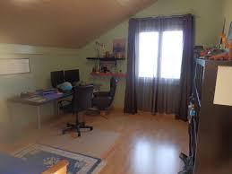 louer chambre a louer chambre meublée 16 m2 pour étudiant e près de lausanne