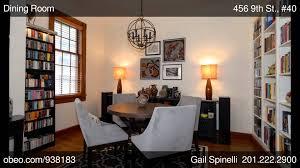 The Chandelier Room Hoboken 456 9th St 40 Hoboken Nj 07030 Gail Spinelli Liberty Realty